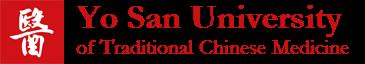 yosan.edu Essential Oils For Everyday August 21, 2013