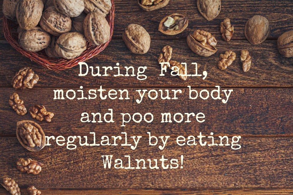 Walnuts Text IG.jpg