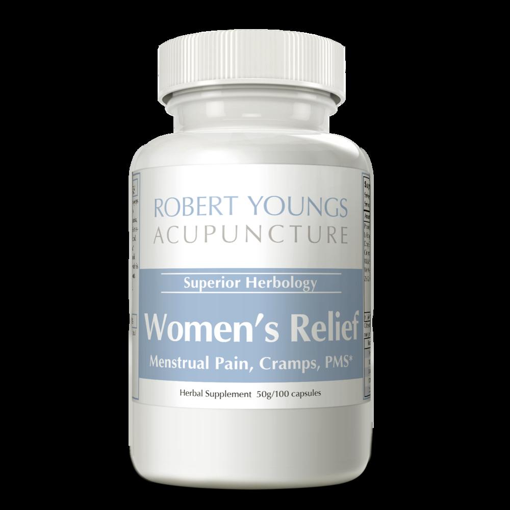 Single formula Women_s Relief 3.png