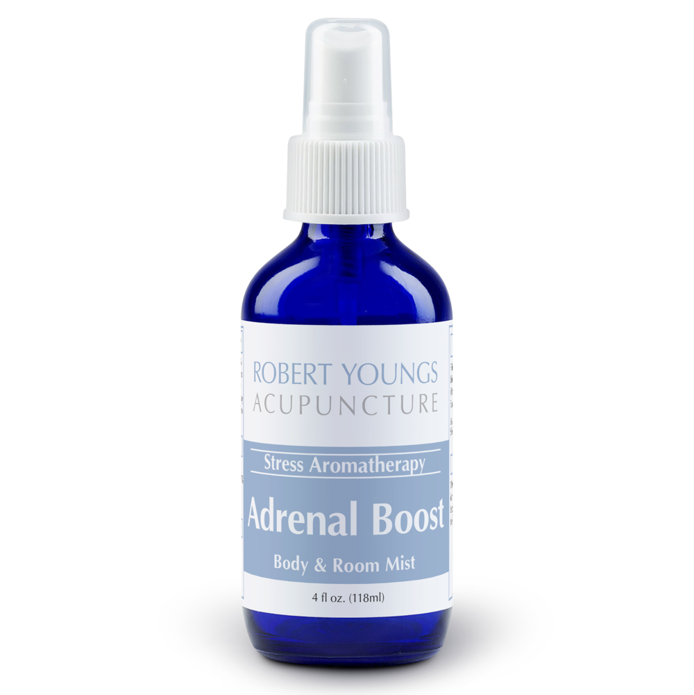 4oz 2x6 Adrenal Boost spray.png