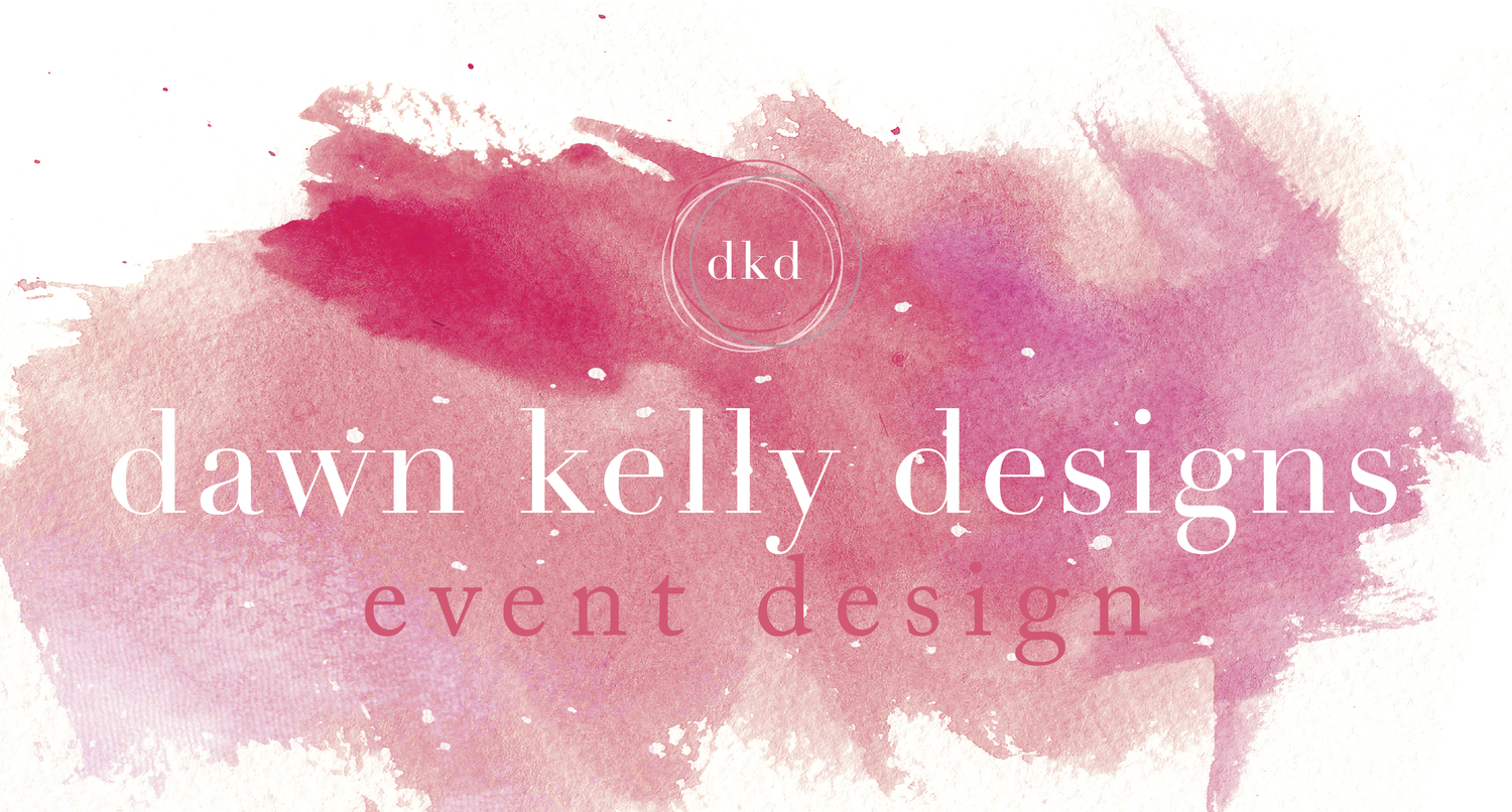 Dawn Kelly Designs