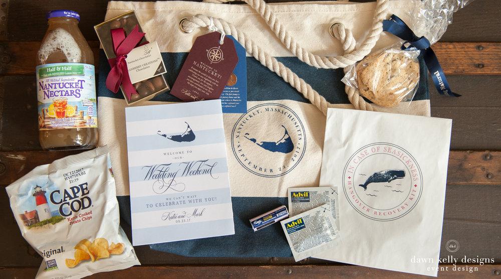 Nantucket Wedding Gift Bag1-01.jpg