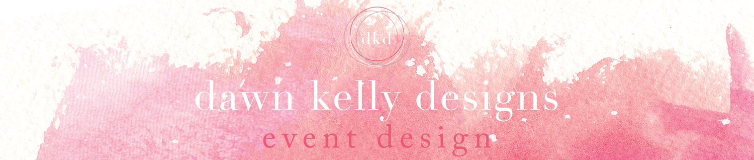 Dawn Kelly Designs - Nantucket Wedding & Event Design - Stationery - Welcome Bags