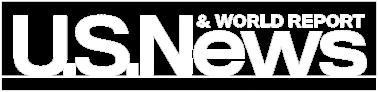 logo-usnews.png