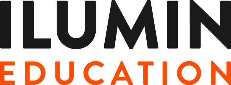 ILUMIN EDUCATION - College Admissions Consulting & Counseling, Palo Alto, Cupertino, Sunnyvale, San Jose, Fremont