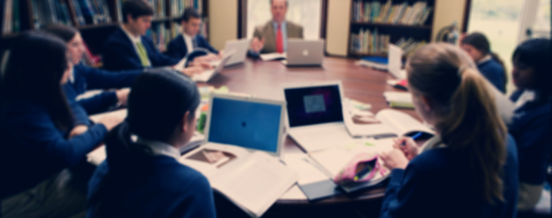 boarding day school consulting