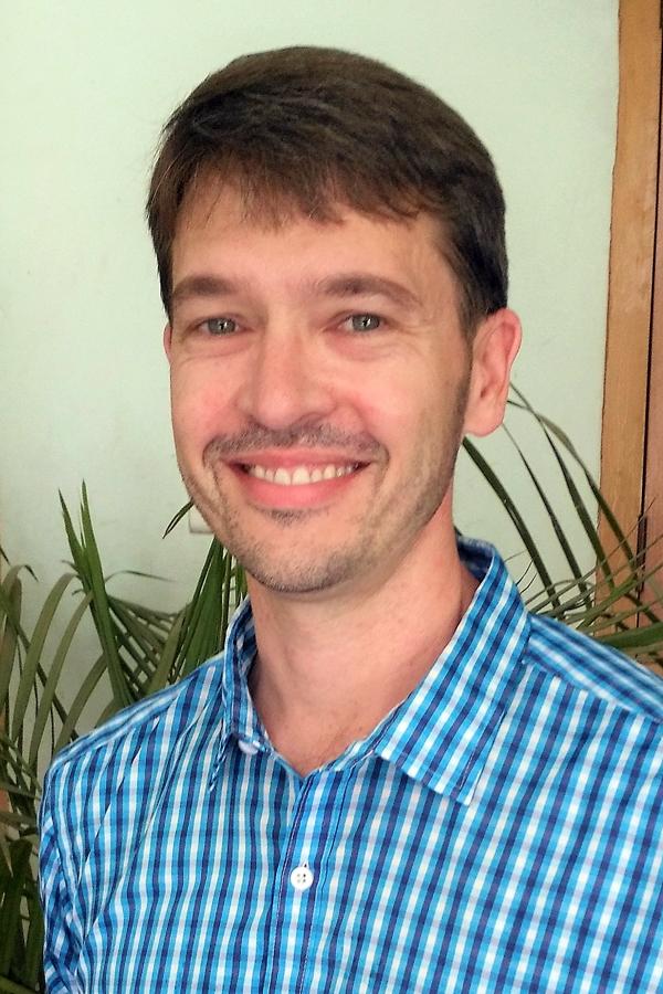 Jason Gemmer College Essay Specialist