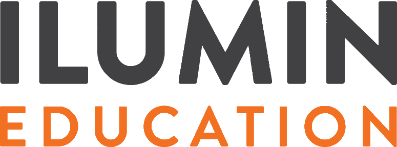 ILUMIN EDUCATION - College Admissions Consulting & Counseling, Palo
