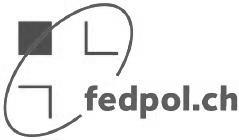 fedpol.png