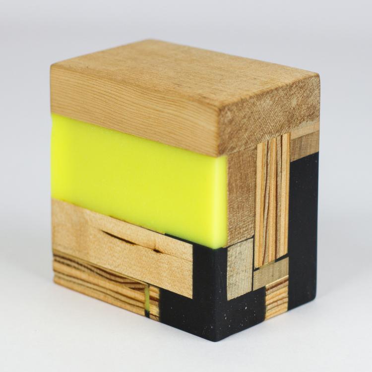 blocs-12.jpg