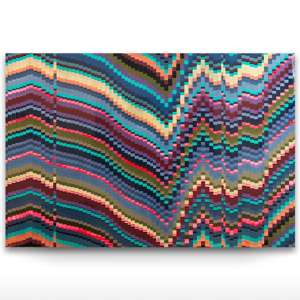 Symphonique-accents-wall.jpg