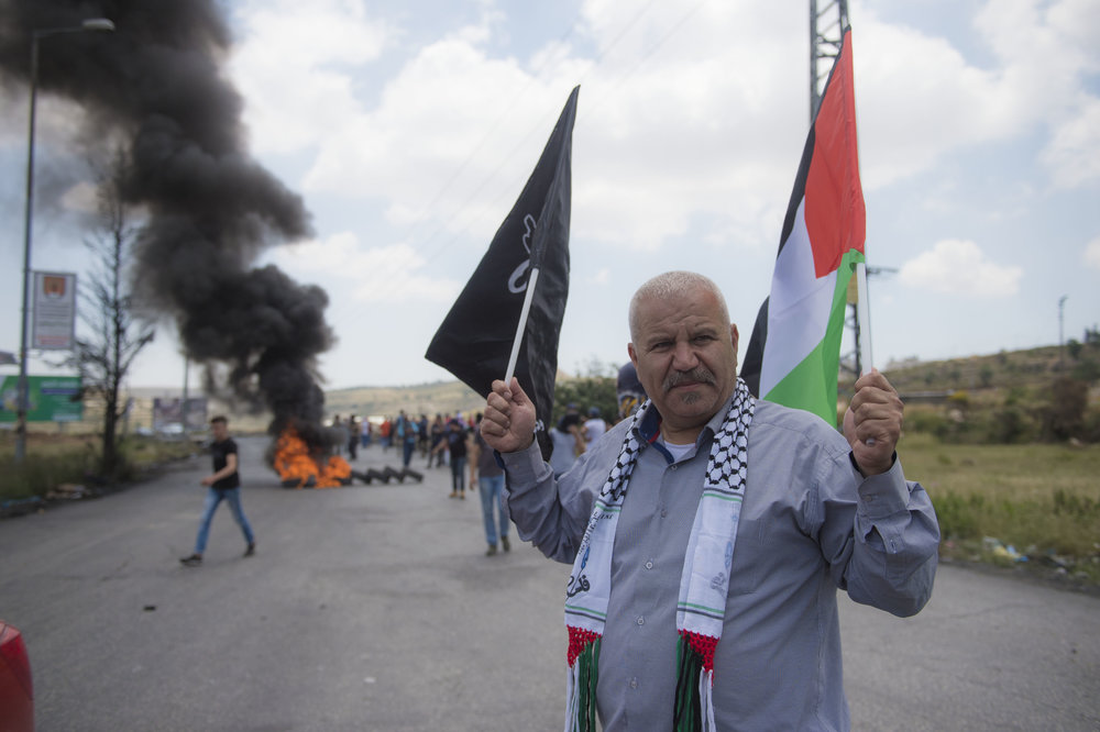 0515_2018_Hatcher_NakbaProtests_054.JPG