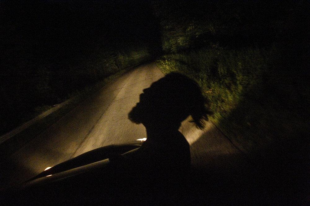 Backroads01.jpg