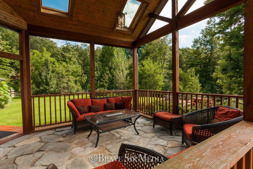 BSM Real Estate 2017 Fixed Watermark-12.jpg