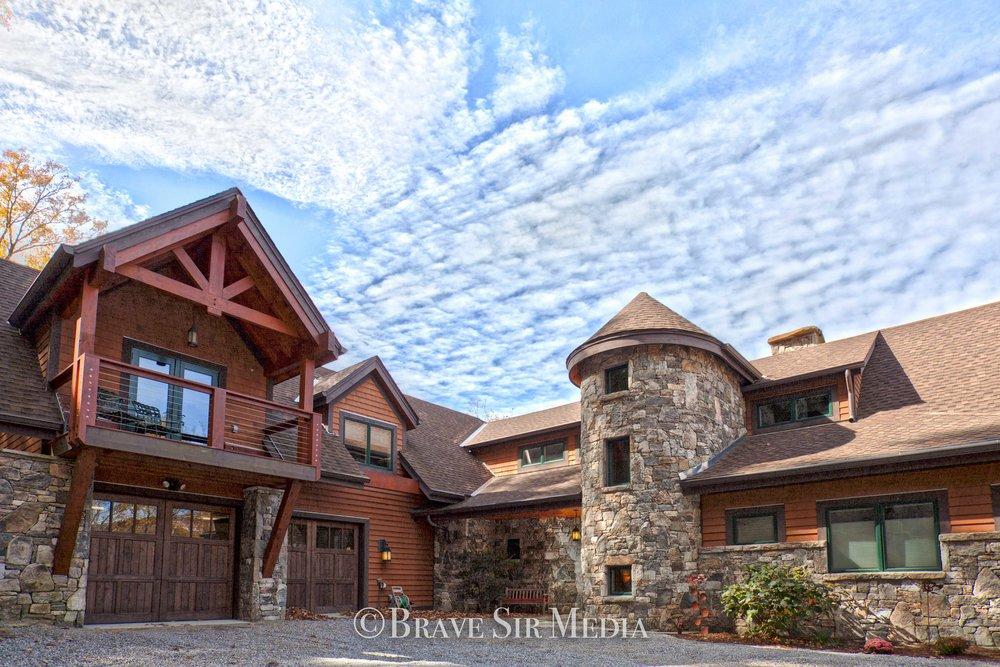 BSM Real Estate 2017 Fixed Watermark-27.jpg