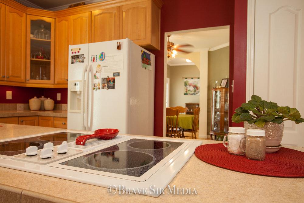 BSM Real Estate 2017 Fixed Watermark-40.jpg