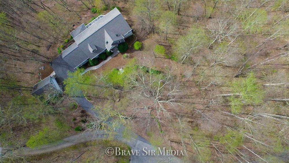 BSM Real Estate 2017 Fixed Watermark-55.jpg