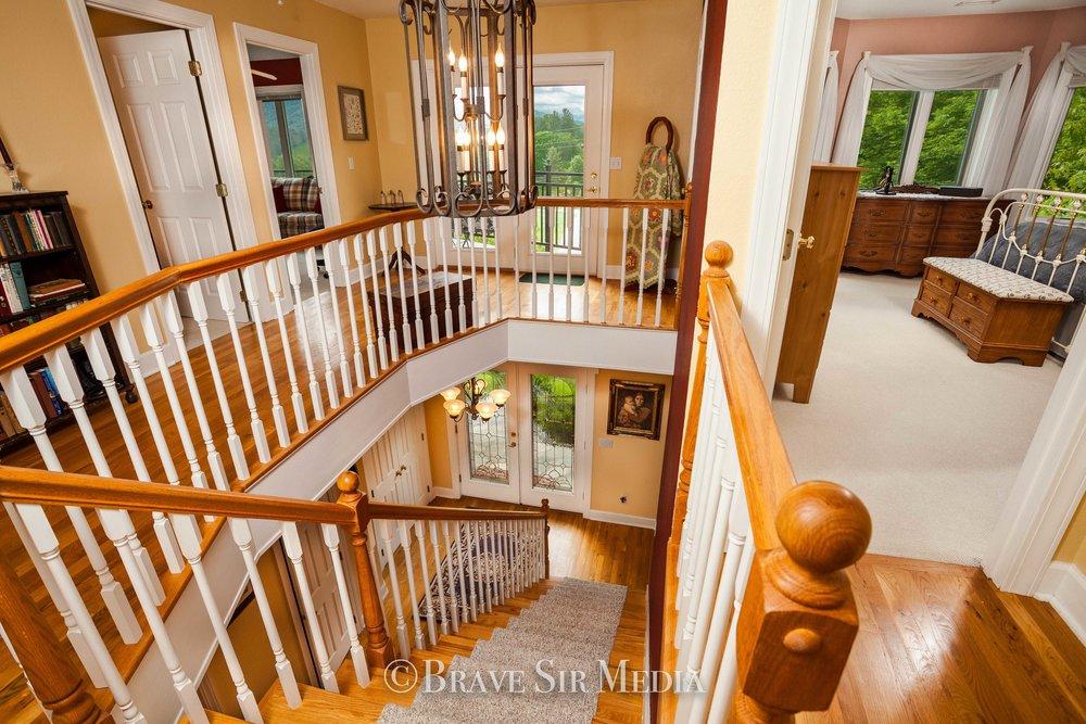 BSM Real Estate 2017 Fixed Watermark-56.jpg