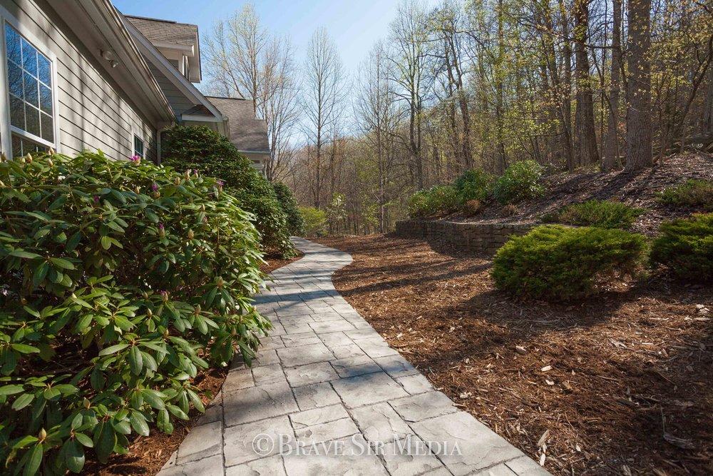 BSM Real Estate 2017 Fixed Watermark-54.jpg