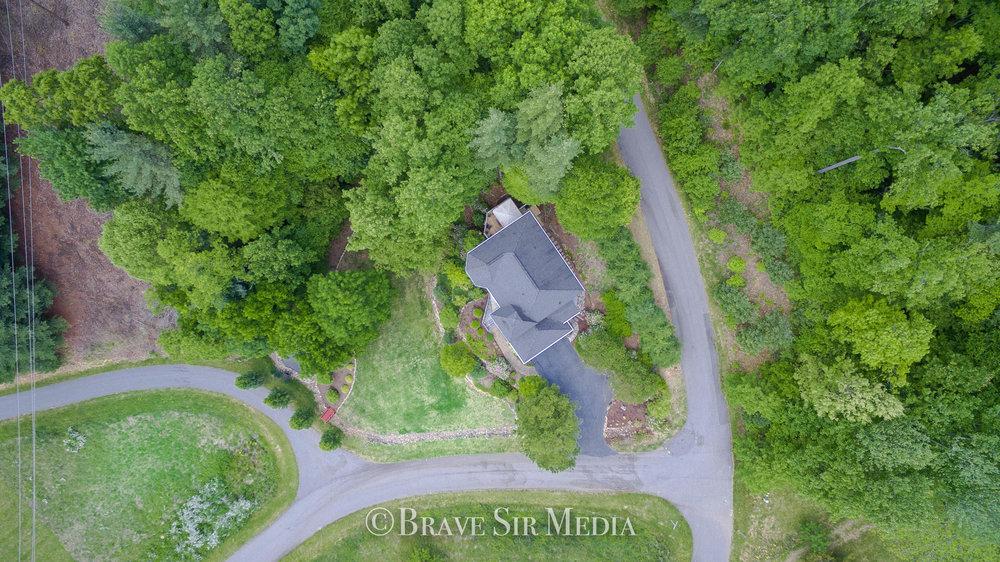 BSM Real Estate 2017 Fixed Watermark-63.jpg