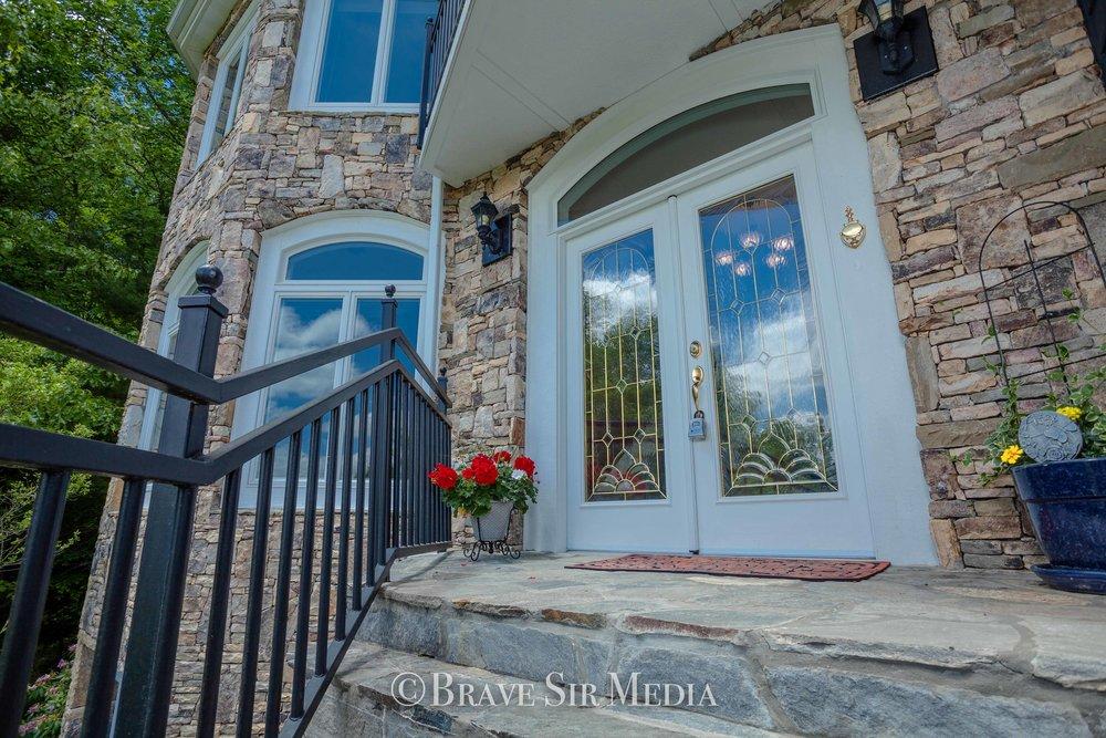 BSM Real Estate 2017 Fixed Watermark-62.jpg