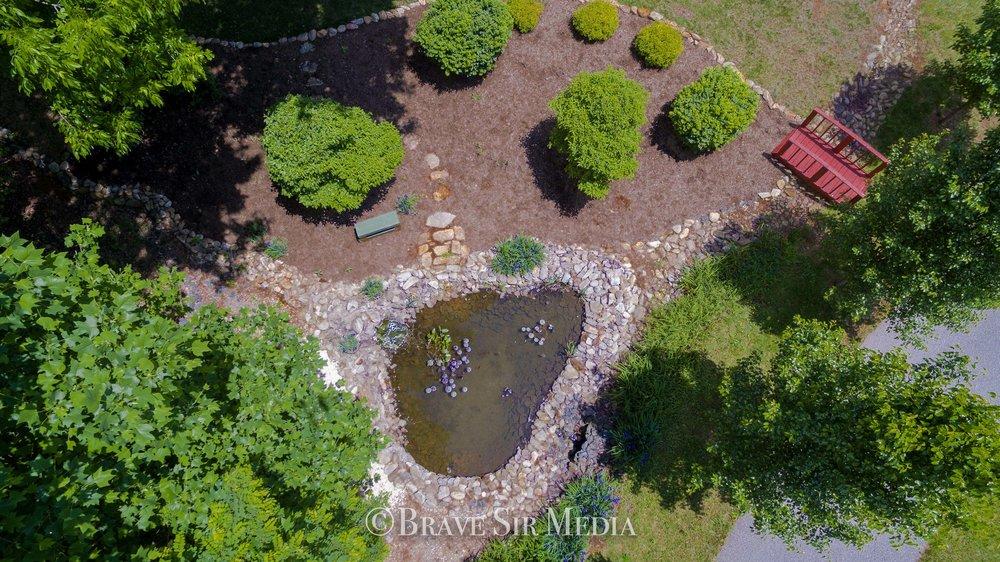 BSM Real Estate 2017 Fixed Watermark-65.jpg