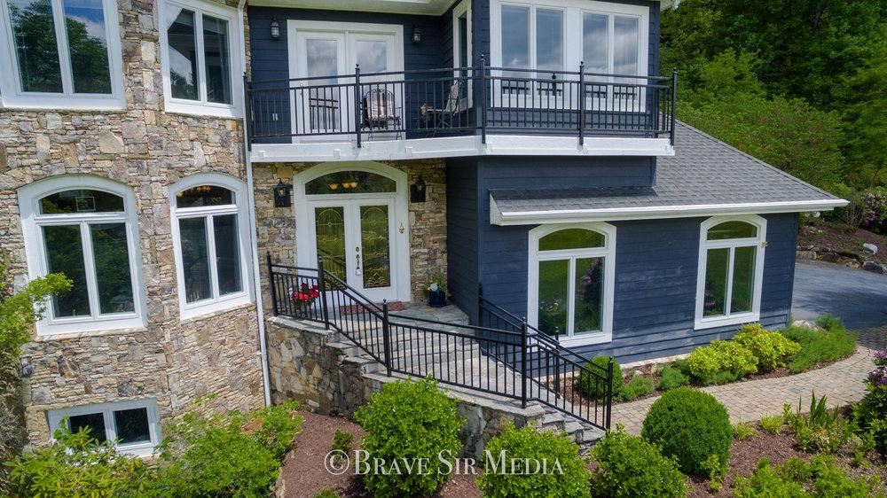 BSM Real Estate 2017 Fixed Watermark-64.jpg