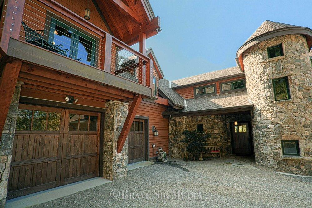 BSM Real Estate 2017 Small-65.jpg