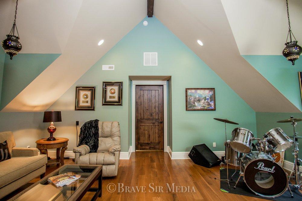 BSM Real Estate 2017 Small-68.jpg
