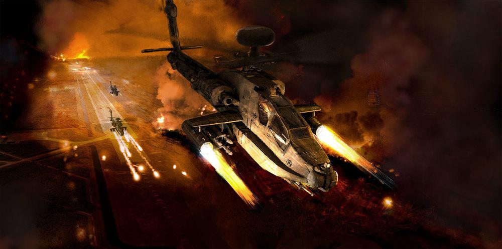 Apache01.jpg