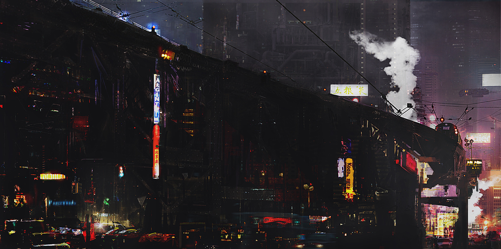 Cityscape_night_v2.jpg