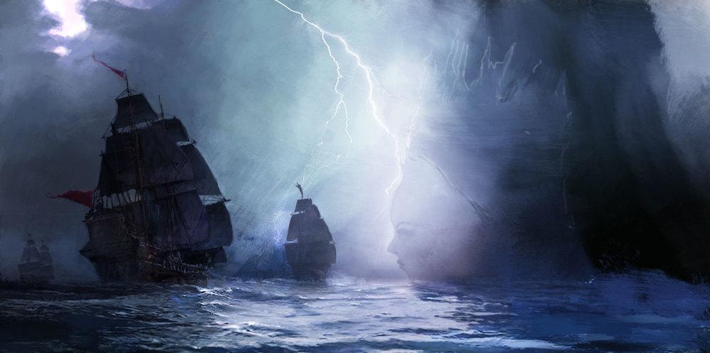 StormDream.jpg