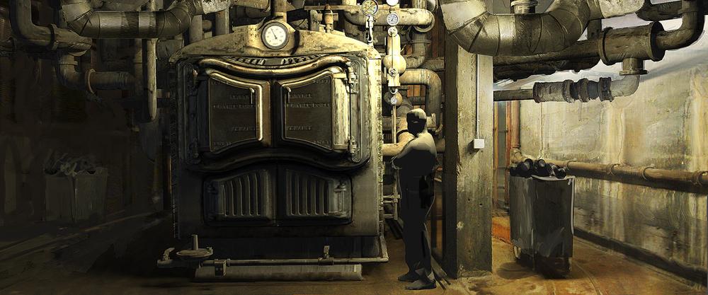 Boiler_INT_v2.jpg