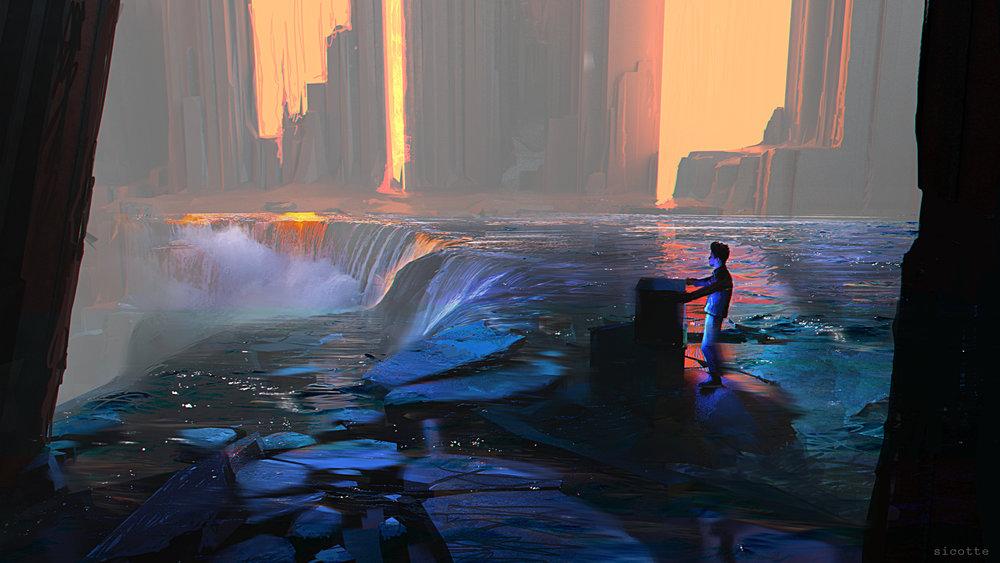 Rapids_v1.jpg