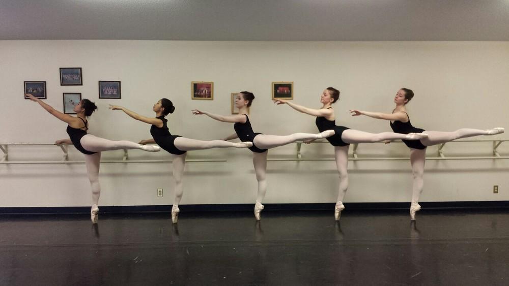 5 times 2nd arabesque.jpg