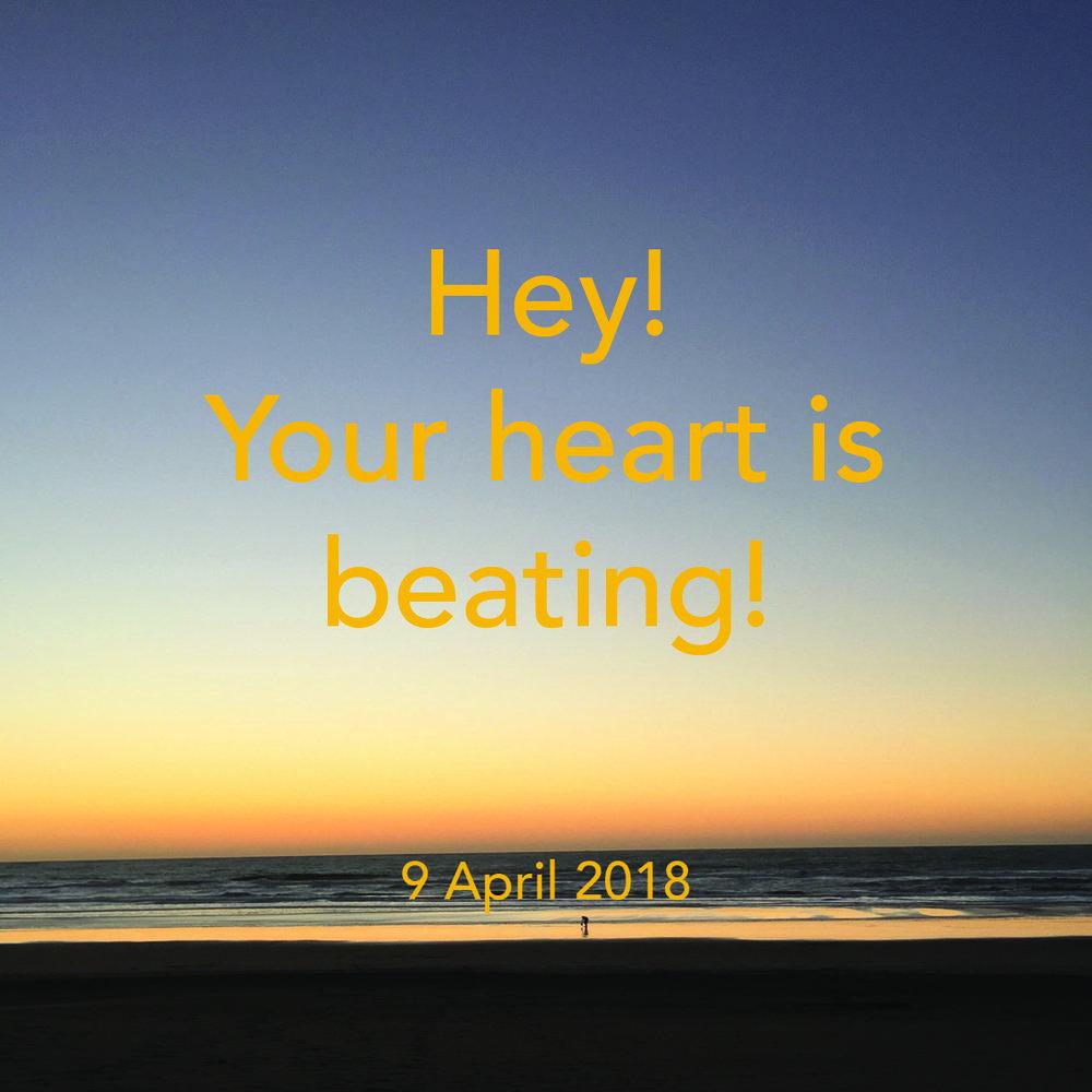 April 9.jpg