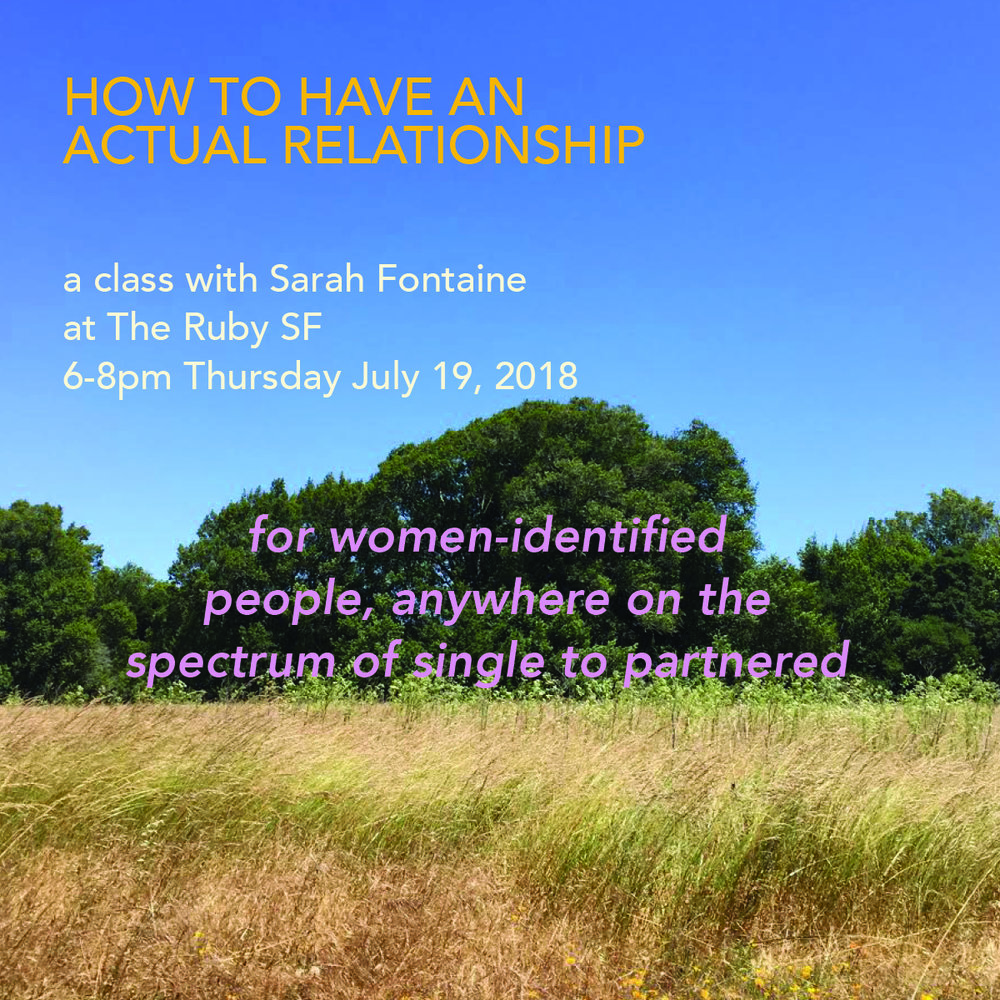 RUBY HOW TO HAVE AN ACTUAL RELATIONSHIP.jpg