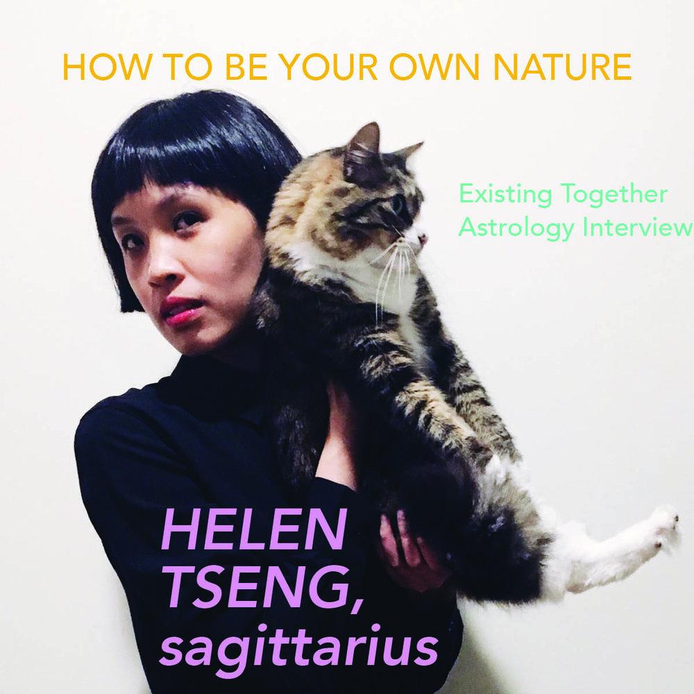 Helen Tseng Dec 10.jpg