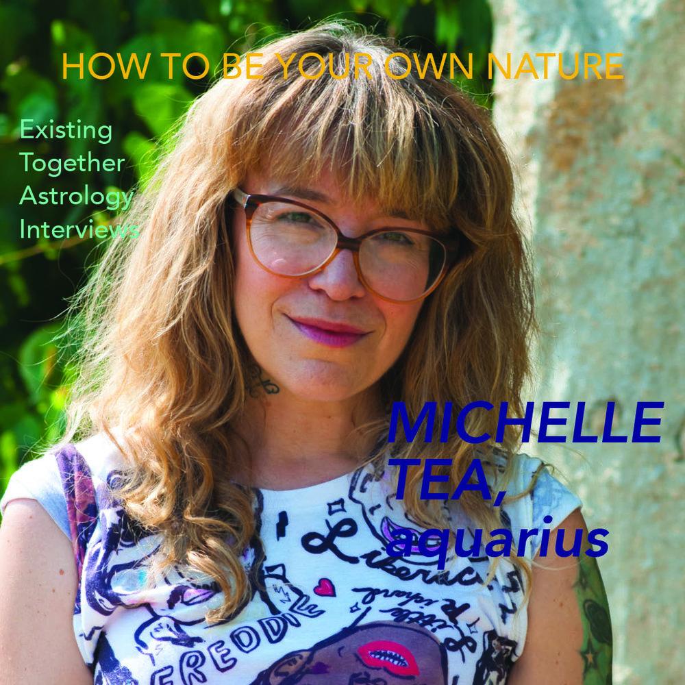 Michelle Tea.jpg