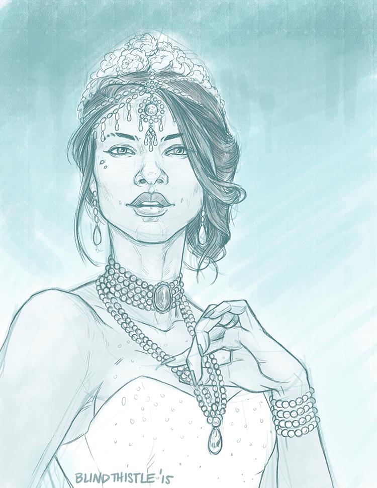 Queen Channary rough sketch tumblr.JPG