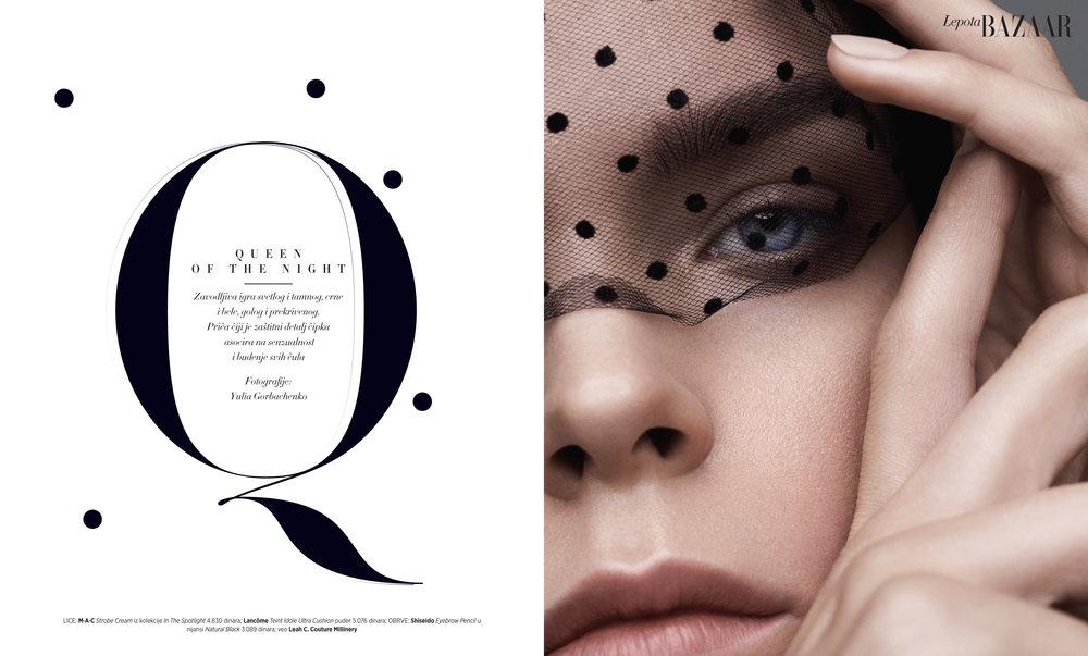 Harper's-Bazaar-Serbia-2016-12-Meghan-Collison-2.jpg