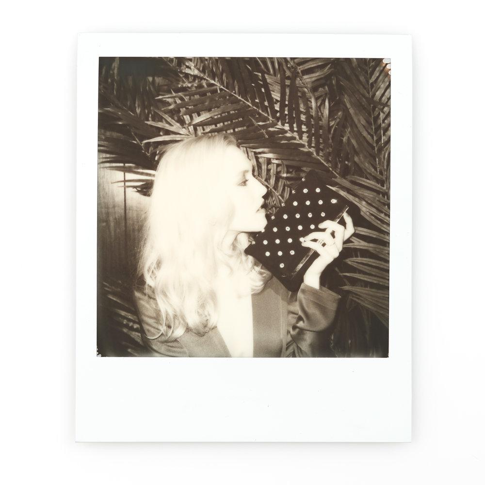 CB_BD_Polaroids_2017_004.jpg