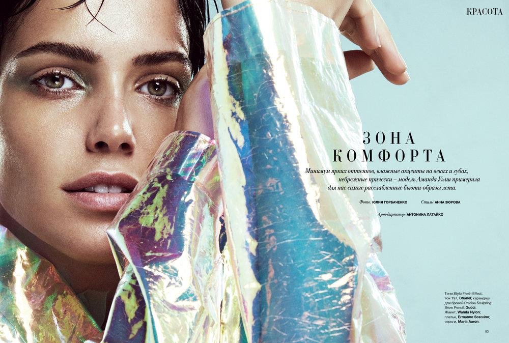 Harper's-Bazaar-Ukraine-2017-07-Amanda-Wellsh-1.jpg
