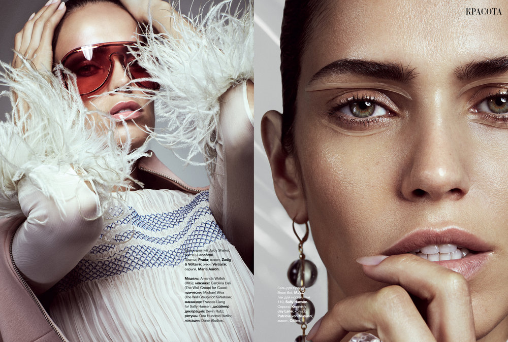 Harper's-Bazaar-Ukraine-2017-07-Amanda-Wellsh-4.jpg