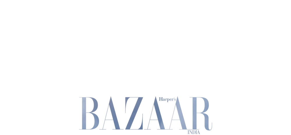 harpersbazaarindia2.png