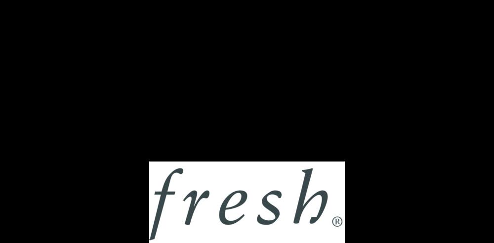 fresh2.png