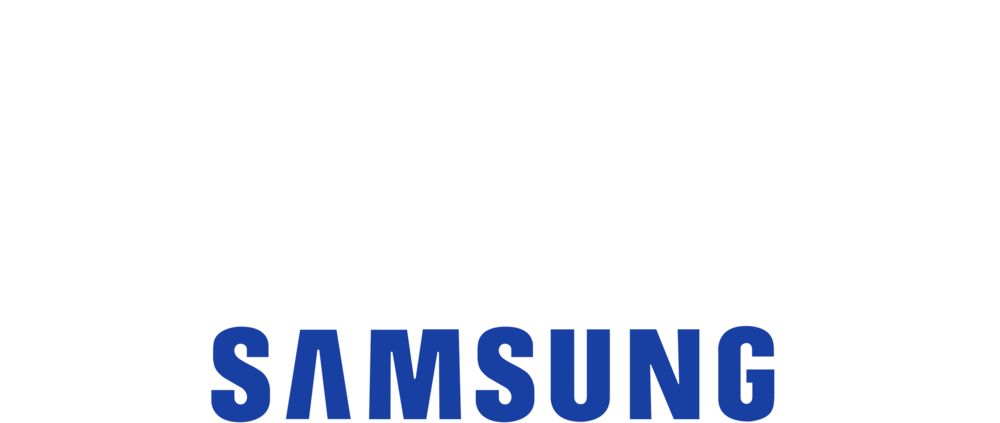 Samsung2.png