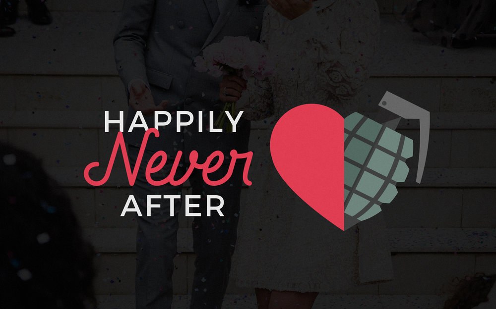 happilyneverafter