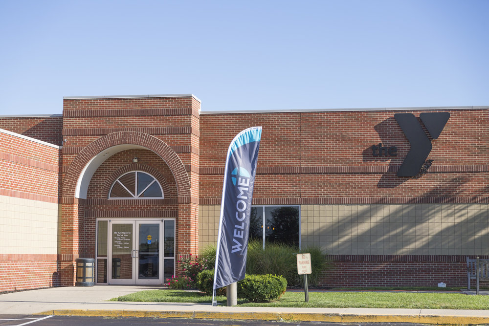 Eaton Campus