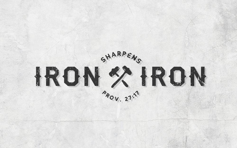IronSharpens_Slide.jpg
